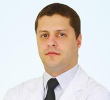 Dr Rafael Belmonte